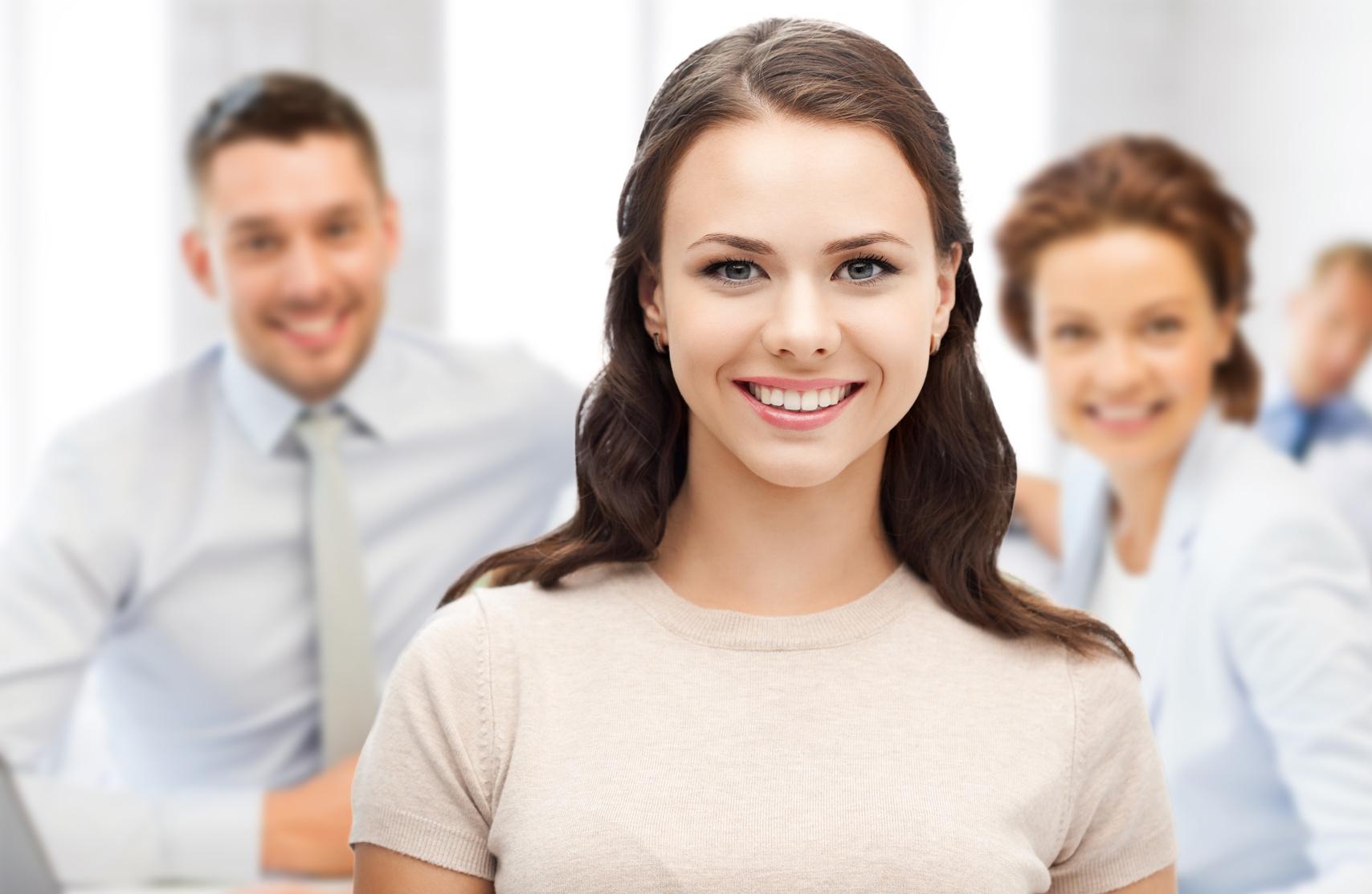 Tagungshotels online finden und direkt buchen.