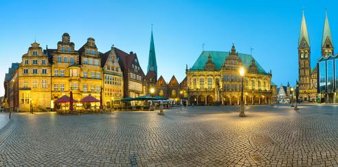 Bremen_Ansicht-Markt