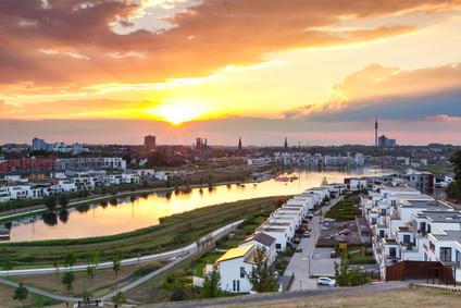Tagungshotels in Dortmund für Seminare, Konferenzen und Kongresses