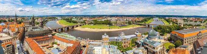 Dresden_Ansicht