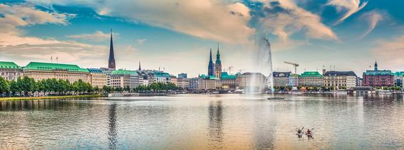 Hamburg_Binnenalster