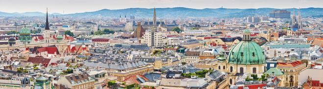 Vienna_View